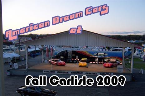 fallcarlisle2009
